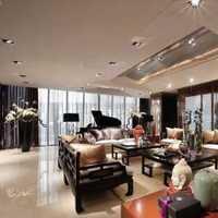 天津市哪的別墅綠化最好?