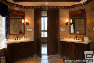上海最便宜的装饰公司