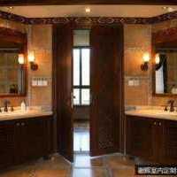 上海家庭局部装修公司