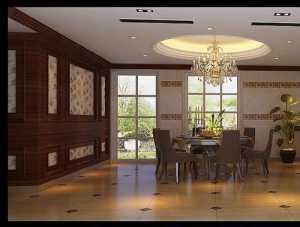 厨房如何装修设计厨房如何装修设计