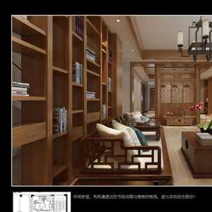 北京70平米兩室一廳房子裝修需要多少錢
