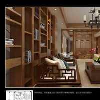 2021年100平米房子装修报价多少钱个平方
