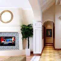 152平米房子简装修需要多少钱