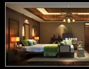 北京別墅裝飾公司價格