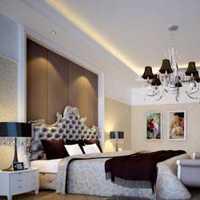 上海样板房设计装修公司