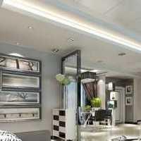 北京50平方的一室一厅房子装修得多少钱