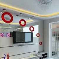 想裝修中式風格的北京怡合元筑中式設計公司怎樣