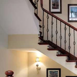 專業別墅設計裝修價格