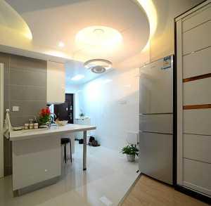 青島40平米一房一廳新房裝修誰知道多少錢