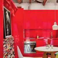 天津室内家装设计公司