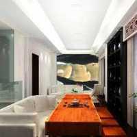 上海室内装潢展