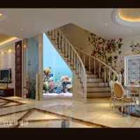 108平米房屋设计图