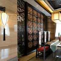 餐厅家具餐厅吊灯烛台餐厅装修效果图