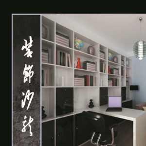 北京茂林装饰公司