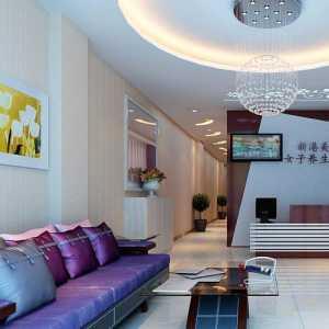上海市三色装饰公司靠谱吗