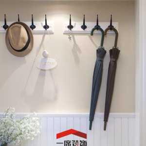 北京109平米兩室一廳房屋裝修要花多少錢