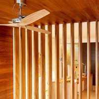 厨房装修电源插座和灯光的布置