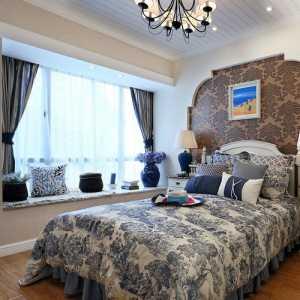 装修房子时地砖类占总预算的多少