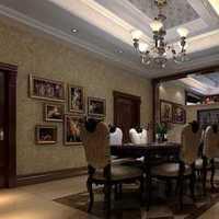武汉室内装潢设计费用一平米多少钱