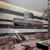 问下客厅吊顶简单装修用什么材料比较好呢