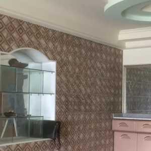 北京门窗专用装饰管价格