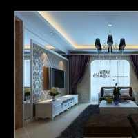 114平方米房子简装修价格多少
