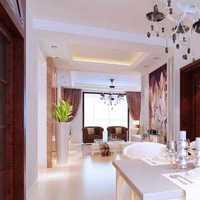 头灯台灯地毯现代家具装修效果图