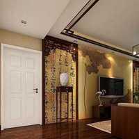 上海金山别墅装修公司排名前五的有哪几个呢推荐