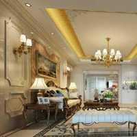 装修一般半包三房两厅需要多少钱