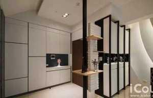 厨房窗帘选择