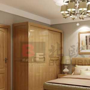 南京57平米新房简单装修一般多少钱