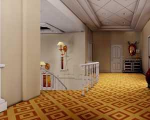 北京100多平米的房子装修要多少钱