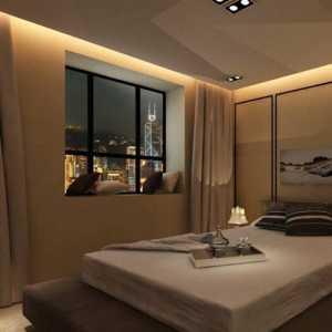 北京二手房装修多少钱二手房装修