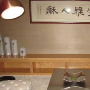 上海騰龍設計裝潢公司