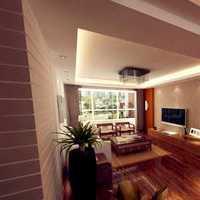什么是整体家装整体家装方案制定