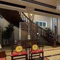 2021上海装修博览会哪天