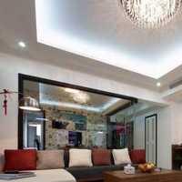 北京公寓裝修軟裝飾