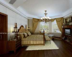 购房的时候开发商称房子有111平米,但交钥匙的时候变成了114平米,还补交了差价。但现在的购房合同