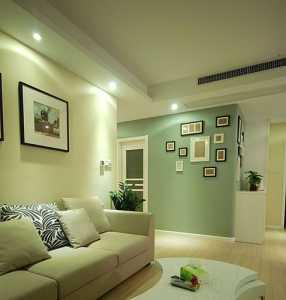 泉州40平米一房一廳房屋裝修大約多少錢
