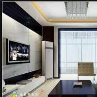 客厅客厅吊灯客厅家具田园装修效果图