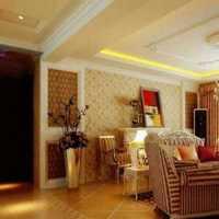 解析影響北京樓房裝修價格因素