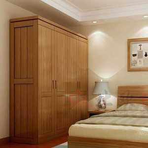 北京75平米2室0廳房子裝修要多少錢
