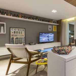 全國免費量房設計報價-美家幫透明裝修