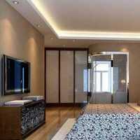 上海哪家室内装饰设计公司好