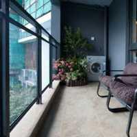 米色沙发罩装修效果图