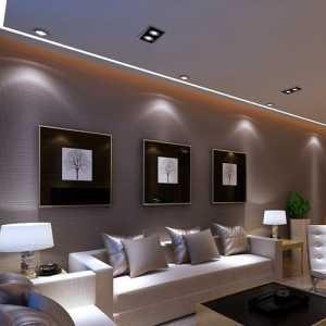 北京44平米1居室樓房裝修大約多少錢