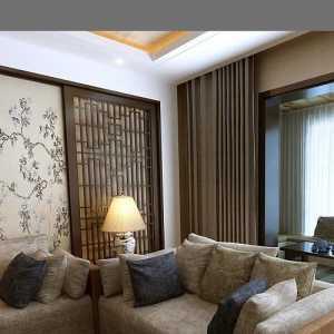 天津東恒裝飾有限公司
