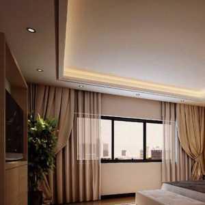 露台成卧室