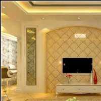上海家庭装饰装修协会