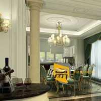 三房两厅110平方3万元够装修吗